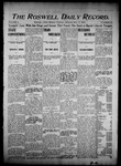 Roswell Daily Record, 05-10-1904