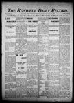 Roswell Daily Record, 05-11-1904