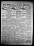 Roswell Daily Record, 05-14-1904