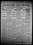 Roswell Daily Record, 05-24-1904 by H. E. M. Bear