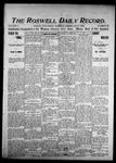Roswell Daily Record, 06-11-1904 by H. E. M. Bear