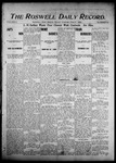 Roswell Daily Record, 06-17-1904 by H. E. M. Bear