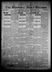 Roswell Daily Record, 06-29-1904 by H. E. M. Bear