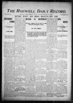 Roswell Daily Record, 08-19-1904 by H. E. M. Bear