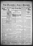Roswell Daily Record, 08-20-1904 by H. E. M. Bear