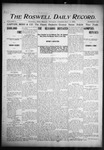 Roswell Daily Record, 09-03-1904 by H. E. M. Bear