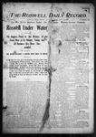 Roswell Daily Record, 09-30-1904 by H. E. M. Bear