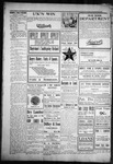 Roswell Daily Record, 10-04-1904 by H. E. M. Bear
