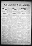 Roswell Daily Record, 12-02-1904 by H. E. M. Bear