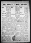 Roswell Daily Record, 12-03-1904 by H. E. M. Bear