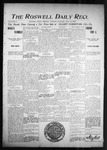 Roswell Daily Record, 12-20-1904 by H. E. M. Bear