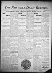 Roswell Daily Record, 12-27-1904 by H. E. M. Bear