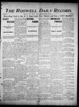 Roswell Daily Record, 03-24-1905 by H. E. M. Bear