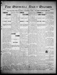 Roswell Daily Record, 06-23-1905 by H. E. M. Bear