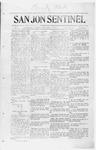 San Jon Sentinel, 07-04-1913