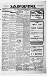 San Jon Sentinel, 02-20-1914
