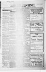 San Jon Sentinel, 03-06-1914
