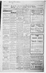 San Jon Sentinel, 03-20-1914