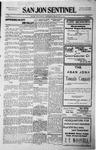 San Jon Sentinel, 04-10-1914 by J. T. White
