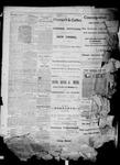 Sierra County Advocate, 12-12-1885 by J.E. Curren