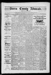 Sierra County Advocate, 09-23-1892