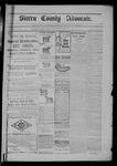 Sierra County Advocate, 10-24-1902 by J.E. Curren