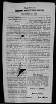 Sierra County Advocate, 09-28-1906 by J.E. Curren