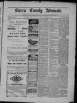 Sierra County Advocate, 1902-02-07 by J.E. Curren