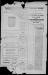 Sierra County Advocate, 1911-12-29 by J.E. Curren