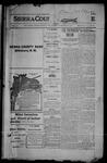 Sierra County Advocate, 1914-12-25 by J.E. Curren