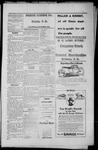 Sierra County Advocate, 1916-09-22