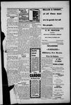 Sierra County Advocate, 1917-11-09 by J.E. Curren