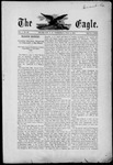 Silver City Eagle, 07-03-1895 by Loomis & Oakes