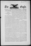 Silver City Eagle, 07-10-1895 by Loomis & Oakes