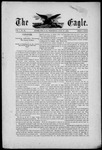 Silver City Eagle, 07-17-1895 by Loomis & Oakes