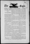 Silver City Eagle, 07-24-1895 by Loomis & Oakes