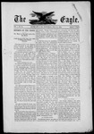 Silver City Eagle, 07-31-1895 by Loomis & Oakes