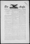 Silver City Eagle, 08-14-1895 by Loomis & Oakes