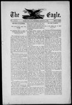 Silver City Eagle, 08-21-1895 by Loomis & Oakes