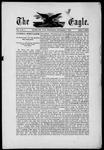 Silver City Eagle, 09-04-1895 by Loomis & Oakes