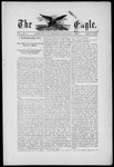 Silver City Eagle, 09-11-1895 by Loomis & Oakes