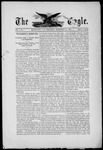 Silver City Eagle, 09-25-1895 by Loomis & Oakes
