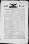 Silver City Eagle, 11-27-1895 by Loomis & Oakes