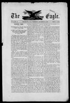 Silver City Eagle, 12-11-1895 by Loomis & Oakes