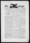 Silver City Eagle, 01-08-1896 by Loomis & Oakes