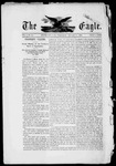 Silver City Eagle, 01-15-1896 by Loomis & Oakes
