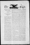 Silver City Eagle, 01-29-1896 by Loomis & Oakes
