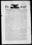Silver City Eagle, 02-05-1896 by Loomis & Oakes