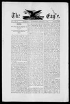 Silver City Eagle, 02-12-1896 by Loomis & Oakes