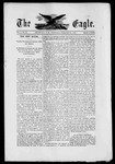 Silver City Eagle, 02-19-1896 by Loomis & Oakes